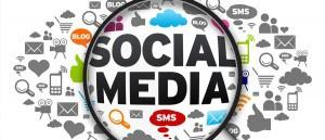 Redes-sociales-opción-2