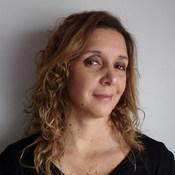 Paula Bianchi Germinal RH