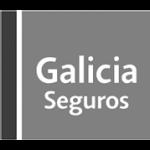 Germinal Clientes Seguros Galicia