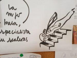 Blog Lado B detalle de cartelera