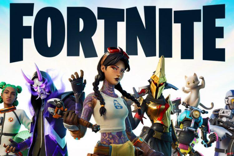 ¿Beneficios del Fortnite?