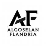 Algoselan