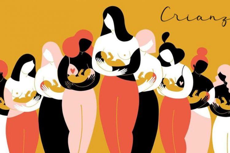 Sobre la lactancia materna