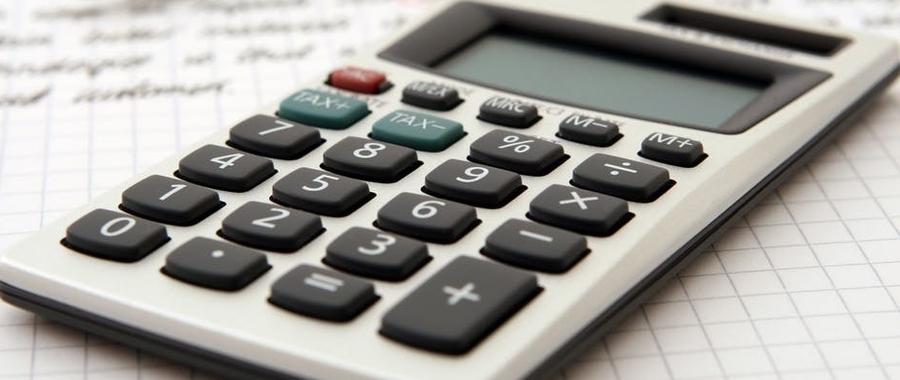 Finanzas para no especialistas