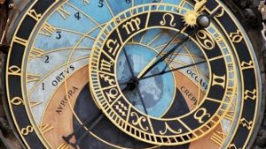 Charla Estrategias 2.0 en empresas:Auto-conocimiento y astrología