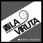Clientes Germinal Maderas La Viruta
