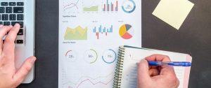 Capacitacion Control de Gestion Germinal Programa PYME