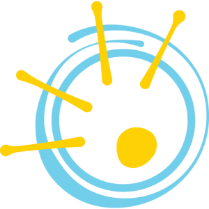 Germinal Icon