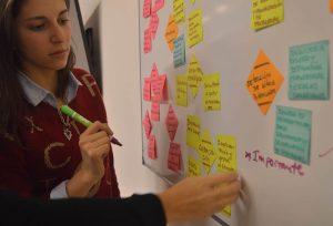 Germinal RH Estrategia y diseño de servicios
