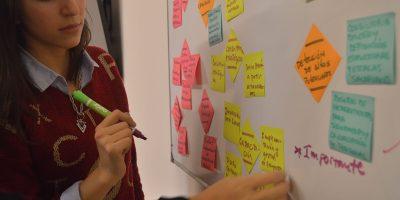 germinal RH Estrategia y Diseño