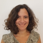 Eugenia Tambussi Germinal